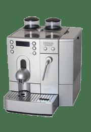 מכונת קפה למשרד SAN MARCO S – 1000