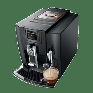 מכונות קפה לחברות